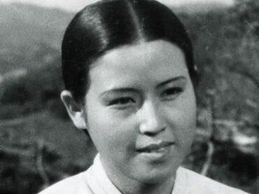 Choi Eun-hee, la musa (forzata) di Kim. Addio alla stella che sedusse il dittatore